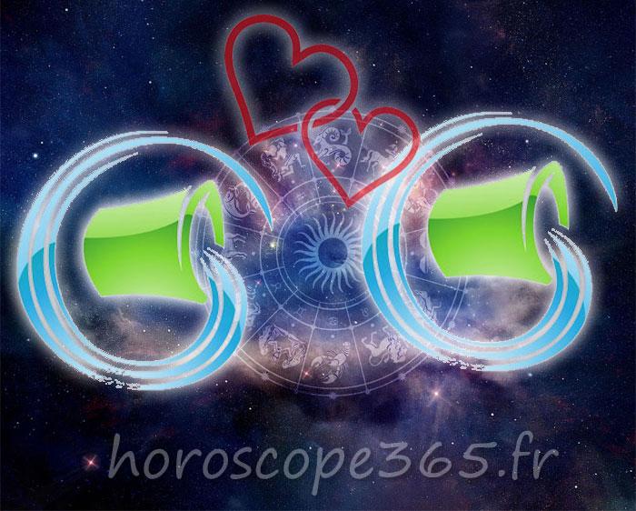 Verseau Verseau horoscope