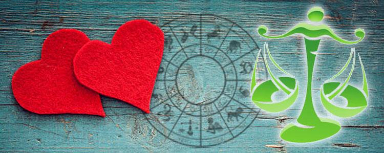 Compatibilité amoureuse Balance Verseau