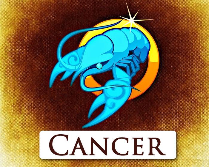 3 juillet signe du zodiaque Cancer