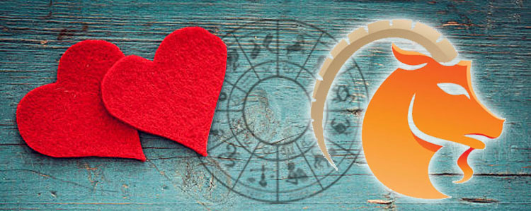Compatibilité amoureuse Capricorne Capricorne