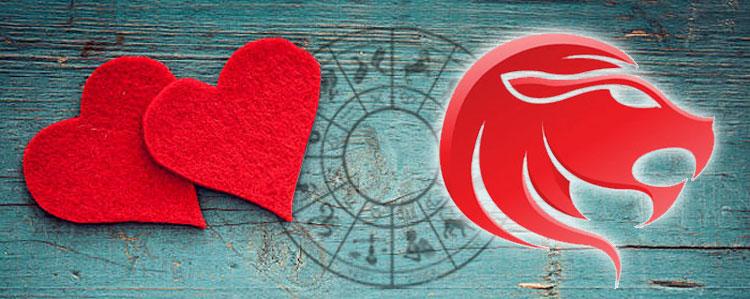 Compatibilité amoureuse Lion Sagittaire