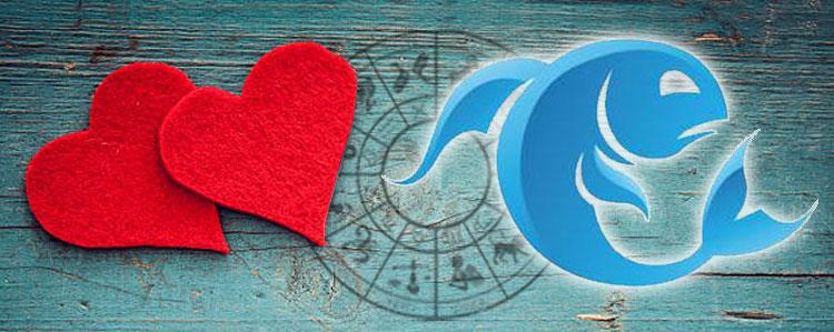 Compatibilité amoureuse Poissons Balance
