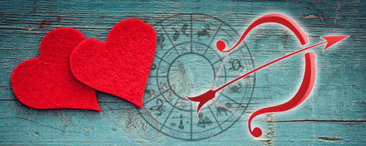 Compatibilité amoureuse Sagittaire Cancer