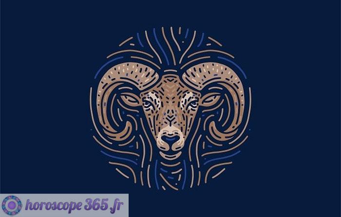 Bélier horoscope hebdomadaire