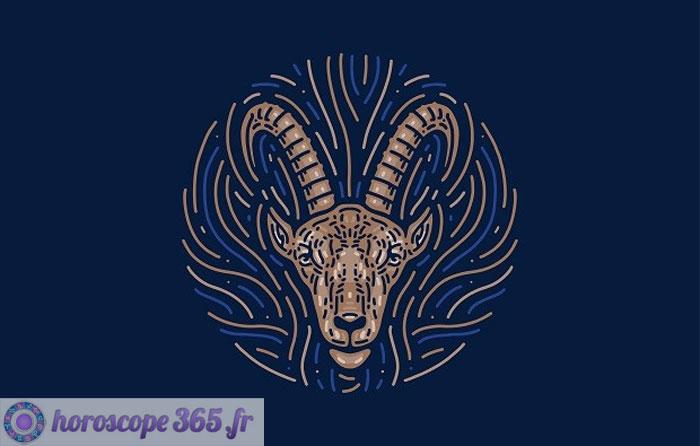 Capricorne horoscope hebdomadaire