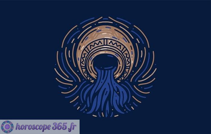 Verseau horoscope hebdomadaire