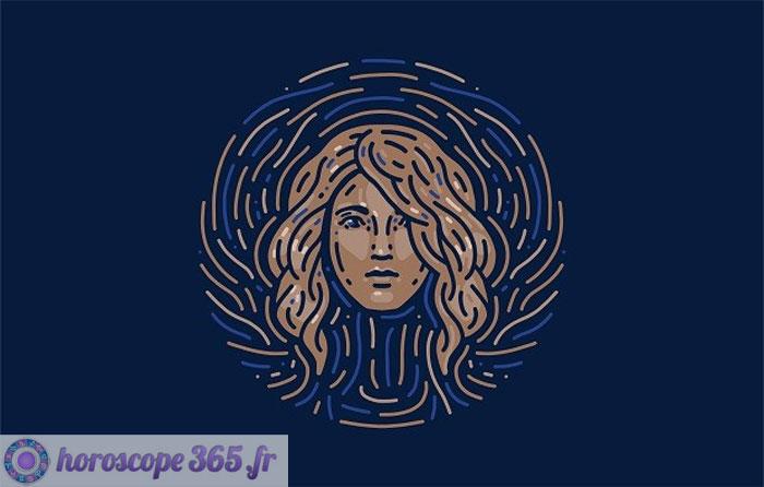 Vierge horoscope hebdomadaire
