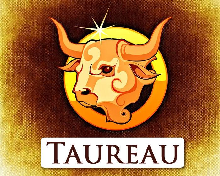12 mai  signe du zodiaque Taureau