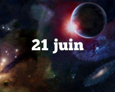 21 juin