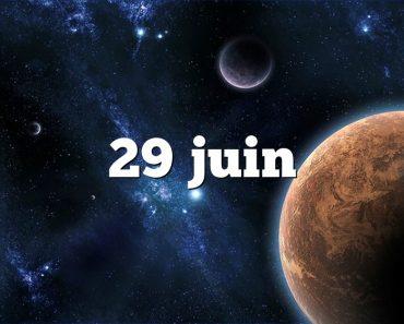 29 juin