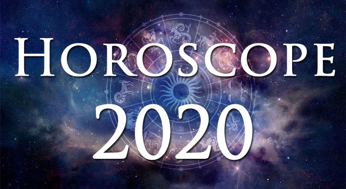 Web De Horoskope