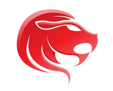 lion horoscope