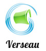verseasu